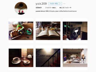 yusuke kimuraさん(@y.s.k.209)