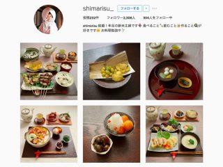 shimarisuさん(@shimarisu_)