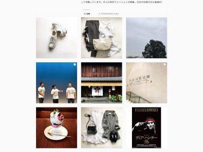 editor_kaoさん